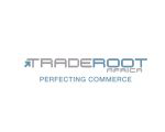 Traderoot Africa (Pty) Ltd at Prepaid Cards Africa 2011