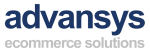 Advansys Limited at Cloud Computing World Middle East