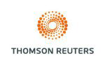 Thomson Reuters Markets at ETF & Indexing Investments Deutschland 2011