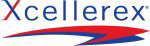 Xcellerex, Inc at Cell Culture World  Congress 2011