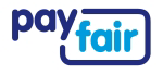 PayFair Group at Cards Middle East