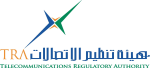 Telecommunications Regulatory Authority at Social Media World Middle East 2011