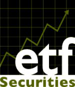 ETF Securities Marketing LLP at ETF & Indexing Investments Deutschland 2011