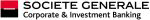Societe Generale at ETF & Indexing Investments USA 2011