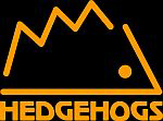 Hedgehogs.net at High Frequency Trading World Amsterdam 2011