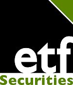 ETF Securities at ETF & Indexing Investments Espana 2011