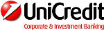 UniCredit AG at ETF & Indexing Investments Espana 2011