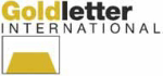 Goldletter International at Africa Mining Congress 2011