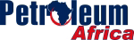 Petroleum Africa at Africa Mining Congress 2011