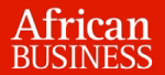 African Business  at Africa Ports & Harbours Congress 2011