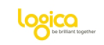 Logica at Cards Middle East