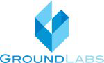 Ground Labs Pty Ltd at Digital ID World Australia 2011