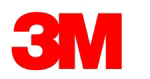 3M Touch Systems UK Ltd at Cards Middle East