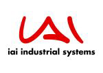 IAI Industrial Systems B.V at Digital ID World Australia 2011