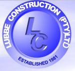 Lubbe Construction at Hotel Investment World Africa 2011