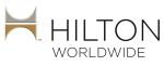 Hilton Worldwide at Hotel Investment World Africa 2011