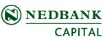 Nedbank Capital, sponsor of Aviation Outlook Africa 2011