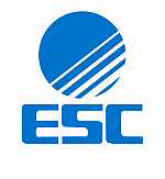 Electronics & Computer Software Export Promotion Council at Digital Advertising World Middle East 2011