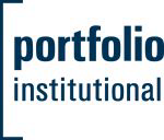 portfolio Verlag  at FX Investment World 2011