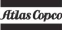 Atlas Copco, sponsor of Africa Mining Congress 2011