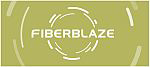Fiberblaze A/S at High Frequency Trading World Amsterdam 2011