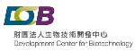 Development Center for Biotechnology at Pharma Partnering & Investment World Asia 2012