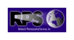 RPS, Inc., sponsor of Pharma Trials World Asia 2012