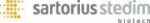 Sartorius Stedim Biotech GmbH at Pharma & Biotech Supply Chain World Asia 2012
