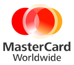 MasterCard Worldwide at Cards Middle East
