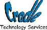 LXE Cradle Technology at Africa Ports & Harbours Congress 2011