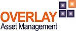 Overlay Asset Management at FX Investment World 2011