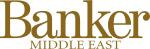 Banker Middle East at Private Equity World MENA