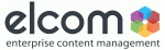 Elcom Technology at Social Media World Sydney