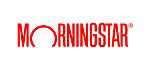 Morningstar, exhibiting at High Frequency Trading World Amsterdam 2011
