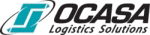 Ocasa Logistics at Pharma Partnering & Investment World Asia 2012