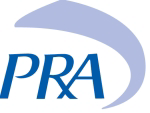 PRA at Pharma Partnering & Investment World Asia 2012