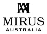 Mirus Australia at Retirement Communities World Australasia 2012