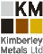 Kimberley Metals Limited at World Resource Capital Summit 2011