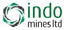 Indo Mines Limited at World Resource Capital Summit 2011