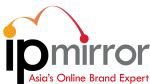 IP Mirror Private Limited at Content Management World Asia