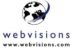 Webvisions Pte Ltd, sponsor of Cloud Computing World Asia
