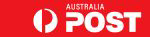 Australia Post at Social Media World Sydney