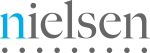 Nielsen at Cloud Computing World Middle East