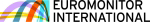 Euromonitor International at Content Management & Streaming World Middle East 2011