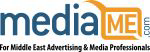 mediaME.com at Content Management & Streaming World Middle East 2011