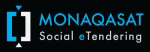 Monaqasat, sponsor of Cloud Computing World Middle East