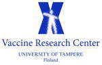 Vaccine Research Center, University of Tampere at World Vaccine Manufacturing Congress Lyon 2011