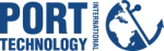 Port Technology International at Africa Ports & Harbours Congress 2011