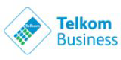 Telkom SA Ltd at Contact Centres World Africa 2011