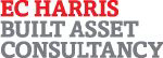 EC Harris at Smart Airports World MENA 2011